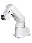 robot rv-2aj