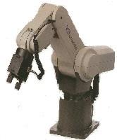 robot rv-m1